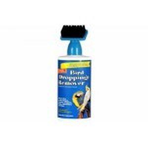 Greenfields - Spray pentru igienizarea coliviilor - 400 ml