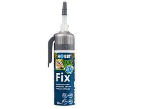 Hobby Fix - 80 ml transparent