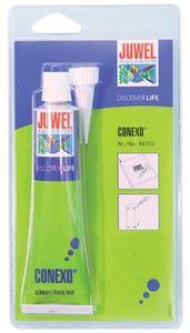 Juwel - Conexo - 80 ml