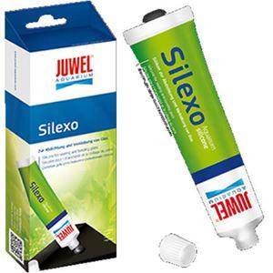 Juwel - Silexo - 80 ml
