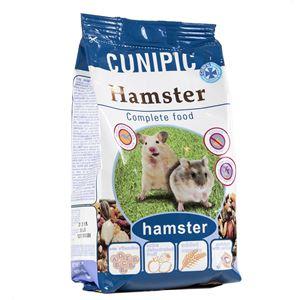 Cunipic - Hamster - 800 g