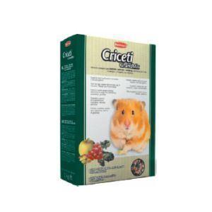 Padovan GrandMix - Hamster - 1 kg