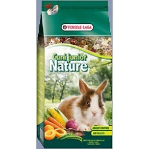 Versele-Laga - Cuni Junior Nature - 750 g