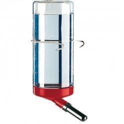 Ferplast - Adapatoare Drinky mini L 180