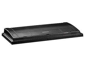 Eheim - Capac PD 100 100 x 40 cm/2 x 30 W negru