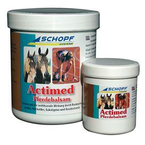 Actimed - Balsam revitalizant - 75 ml