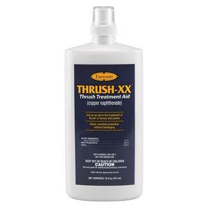 Trush-XX - 473 ml