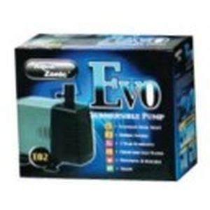 Aqua Zonic - Evo E-02