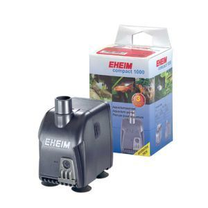 Eheim - Compact ON 1002