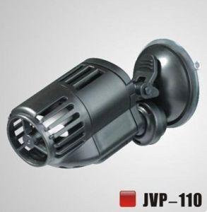 SunSun - JVP-110A