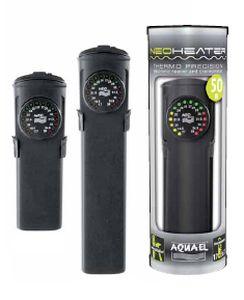 Aquael - Neo - 25 W