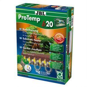 JBL - ProTemp b20 / 6041600