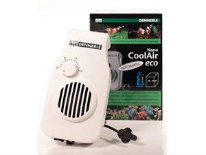 Dennerle - Nano CoolAir eco