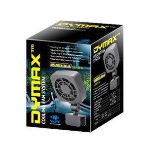 Dymax - Vortex W-4