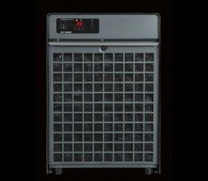 Teco - TK6000