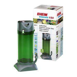 Eheim - Classic 150 / 2211