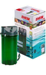 Eheim - Classic 250 / 2213