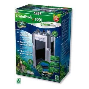 JBL - CristalProfi e1901 greenline