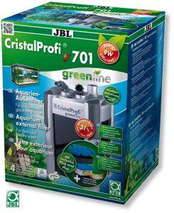 JBL - CristalProfi e701 greenline