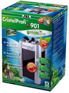 JBL - CristalProfi e901 greenline