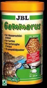 JBL - Gammarus - 1 l/110 g