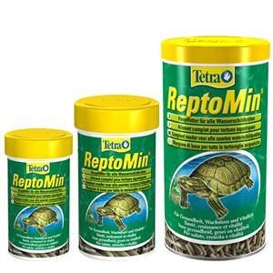 Tetra - ReptoMin Sticks - 100 ml