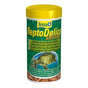 Tetra - ReptoDelica creveti - 250 ml
