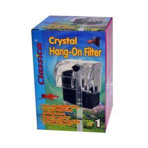 Classica - Crystal Hang On Nr. 1
