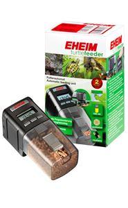Eheim - Hranitor automat testoase
