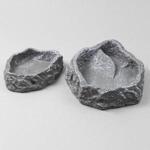 JBL - ReptilBar Grey XS