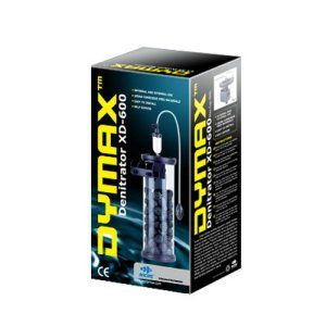 Dymax - Denitrificator XD-600