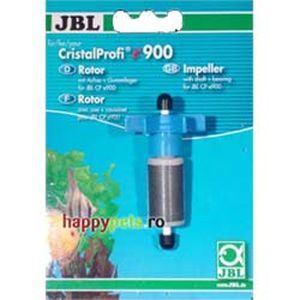 JBL - CristalProfi e900 Rotor filtru / 6010700