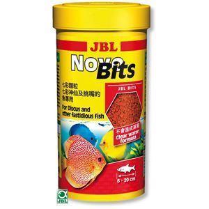 JBL - NovoBits Refill - 250 ml/100 g