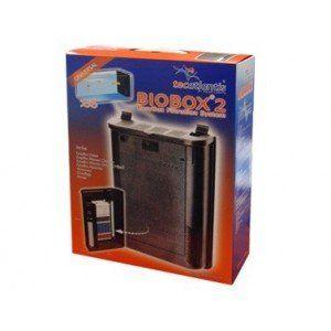 Aquatlantis - Biobox 2