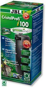 JBL - CristalProfi i100 greenline