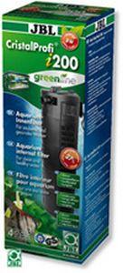 JBL - CristalProfi i200 greenline