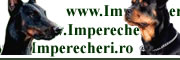 Imperecheri.ro